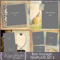 01Bon_Voyage_Template_5-mainPrev.jpg