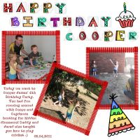 02_04_2011_Cooper_s_4th_Birthday.jpg