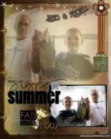 07-mitch-n-james-fishing-000-Page-1.jpg