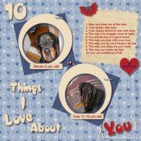 10-things-000-Page-12.jpg