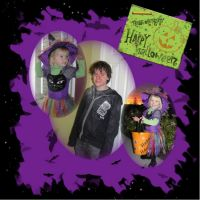 10_2006_Halloween_page_2_sized_smaller.jpg