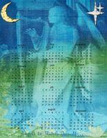 11-25_calendar_copy.jpg