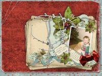 11-30_Im_your_gift_torn_desktop.jpg