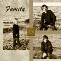 11_2006_Family_pics2_sized_smaller.jpg
