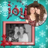 12-Dec-2010-000-Page-1.jpg