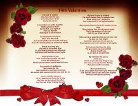 14th-valentine-4-SBM.jpg