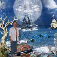 1598_Ocean_Carena.jpg