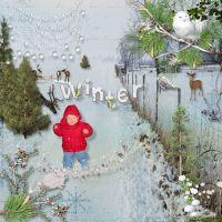 1615_winter.jpg