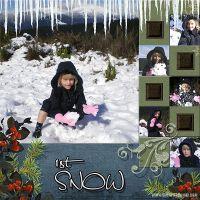 1st-Snow.jpg