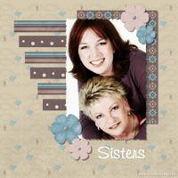 2-000-sisters.jpg