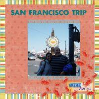 2002-000-SFco-Trip.jpg