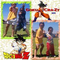 2003-Pics-O_Boys-002-Goku.jpg