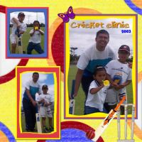 2003-Pics-O_Boys-003-Cricket.jpg