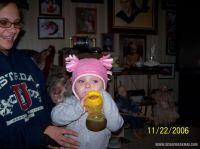 2006-11-26evrett_kat_halloween_00025.jpg