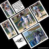 2007-017-baseball.jpg