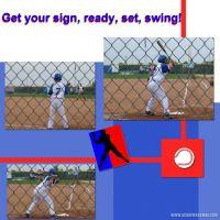 2007-019-baseball3.jpg
