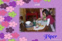 2008-brag-book-000-Page-1.jpg