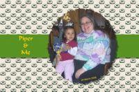 2008-brag-book-001-Page-2.jpg