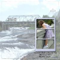 2009-August-_4-001-Christina-on-Bridge.jpg