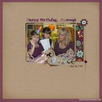 2009-November-000-Happy-B-Day-Mommy.jpg