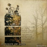 2009-November-004-A-Touch-of-Gold.jpg