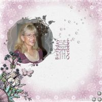 2009-November-_2-000-Sharon-b-day-Friday-Scraplift.jpg