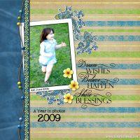 2009AlbumCover-600.jpg