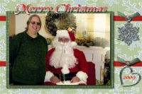 2009_me_and_santa.jpg