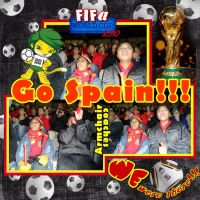 20100629-FIFA-quarter-finals-Spain-vs-Portugal-002-Page-3.jpg