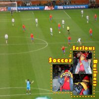 20100629-FIFA-quarter-finals-Spain-vs-Portugal-003-Page-4.jpg