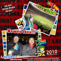 20100629-FIFA-quarter-finals-Spain-vs-Portugal-004-Page-5.jpg