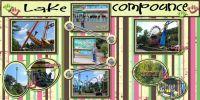 201009-SBM-Challenge-003-Rides.jpg