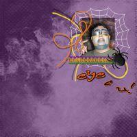 201011_CS_-_template.jpg