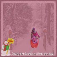 201012_SBM_-_Christmas_Joy.jpg