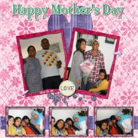 2011_Mothers_Day_pics_-_Page_4.jpg
