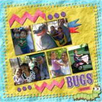 201312_-_Bugs.jpg