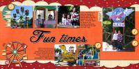 201312_-_FunTimes.jpg
