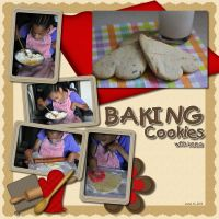 2013Misc-022-Baking-Cookies.jpg