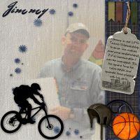 2014SBMChallenges-006-Page-7.jpg