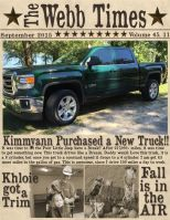 2015-YLPC-009-Page-10.jpg