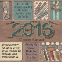 2016-YLPC-000-Page-1.jpg