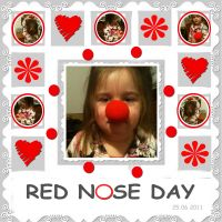 25_06_2011_Red_Nose_Day.jpg