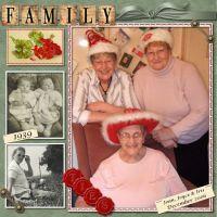 2nd-Jan-2007-000-Page-1.jpg