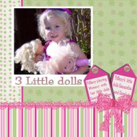 3-Little-dolls-000-Page-1.jpg
