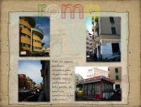 365_Roma.jpeg
