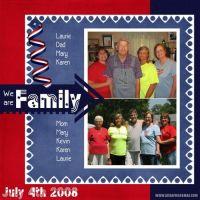 38--KMP-family_.jpg