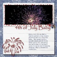4th_of_July_Baby.jpg