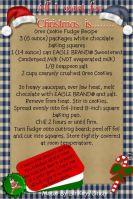 4x6-Recipe-Card-000-Page-11.jpg