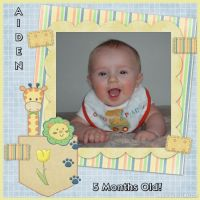 5-Months-Old_-000-Page-1.jpg