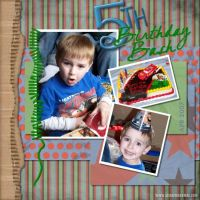 5th-Birthday-000-Page-1.jpg